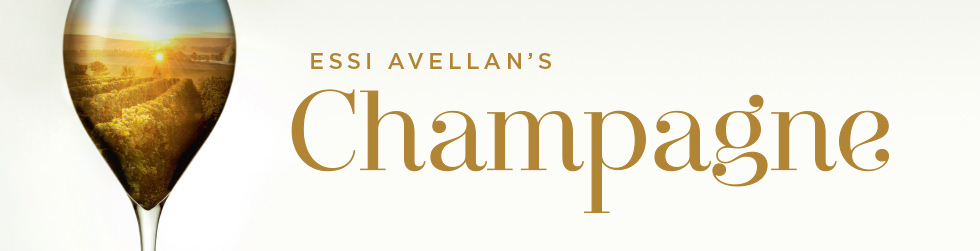essiavellan_champagne_banner2_980px