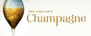 essiavellan_champagne_webbanner_300x120px