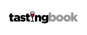 tastingbook