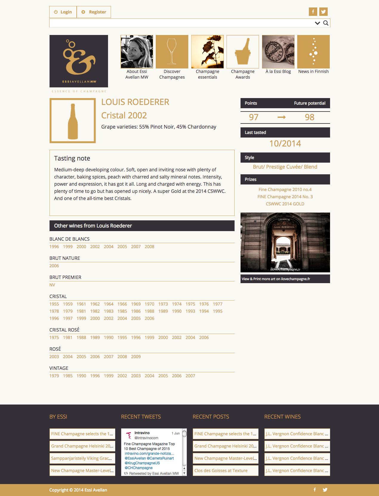 essenceofchampagne-com-wine-louis-roederer-cristal-2002